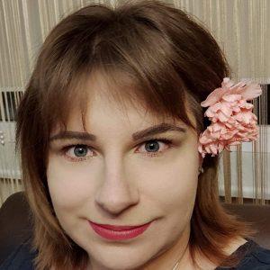 Anna Jakubczak