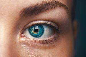 Sposób na zmęczone i suche oczy