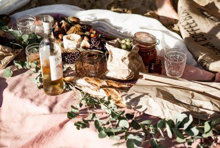 Jak zorganizować piknik rodzinny?