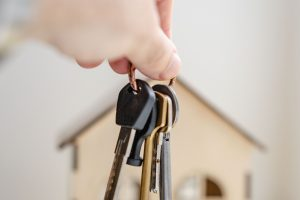 Czym jest odbiór techniczny mieszkania?
