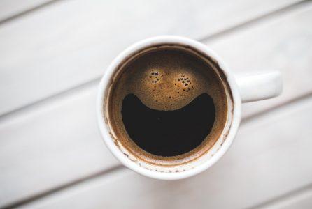 Jak przygotować dobrą kawę w domu?